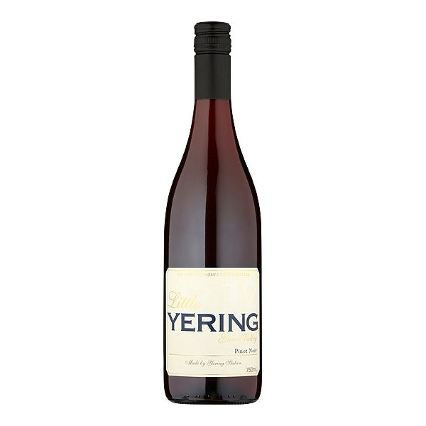 Yering Station, Little Yering Pinot Noir 2016