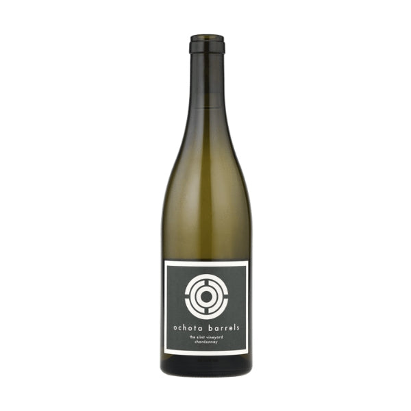 Ochota Barrels The Slint Chardonnay