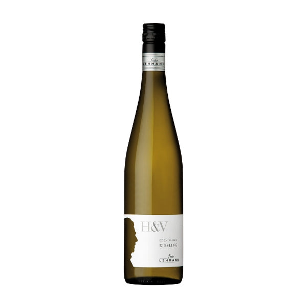 Peter Lehmann Hill & Valley Eden Valley Riesling 2015