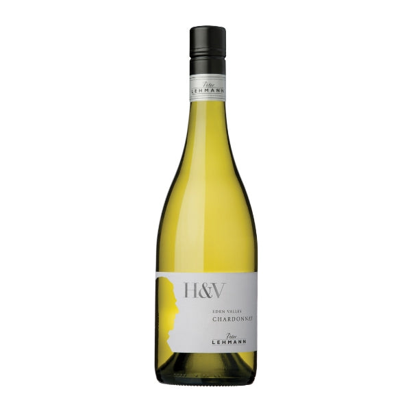 Peter Lehmann Hill & Valley Eden Valley Chardonnay 2015