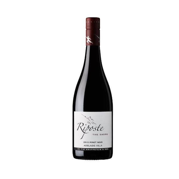 Riposte Pinot Noir 'The Sabre'