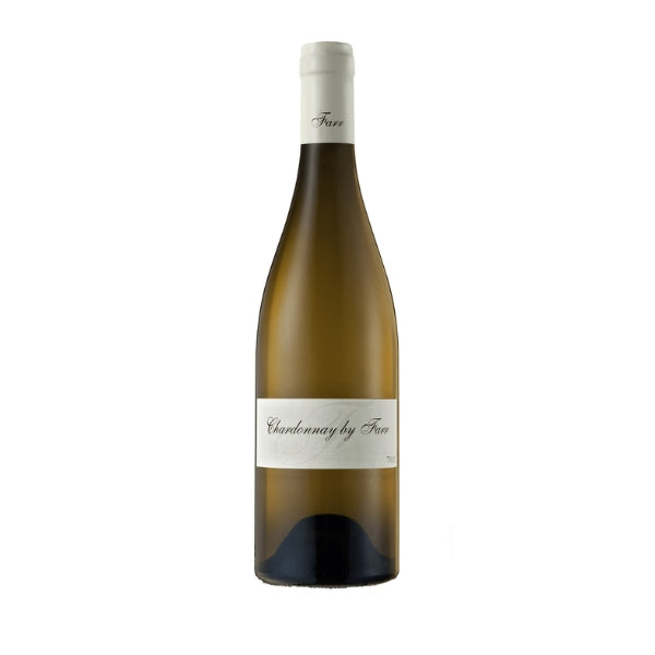 By Farr Cote Vineyard 'GC' Geelong Chardonnay