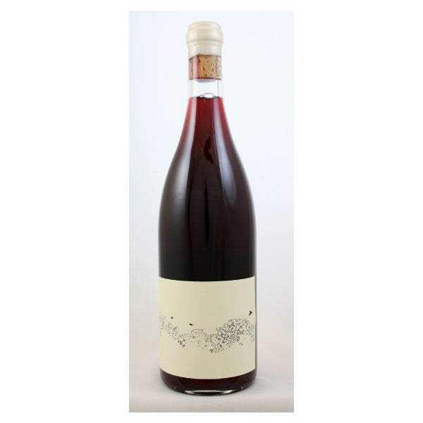Gentle Folk Blossoms Pinot Noir 2018