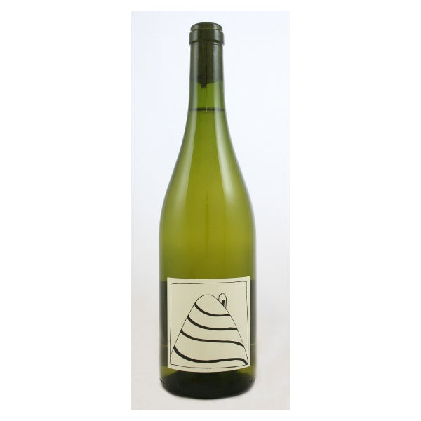 Gentle Folk Come Down the Mountain Chardonany