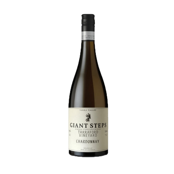 Giant Steps 'Tarraford Vineyard' Yarra Valley Chardonnay 2016