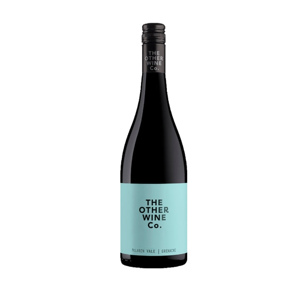 The Other Wine Co. McLaren Vale Grenache