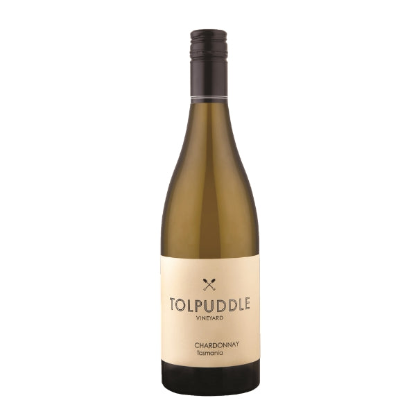Tolpuddle Vineyard Coal Valley Chardonnay