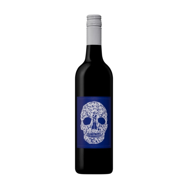 Vinemind Shiraz / Malbec 2015