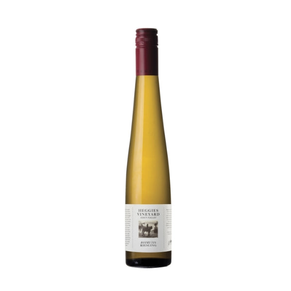 Heggies Vineyard Botrytis Riesling 2015
