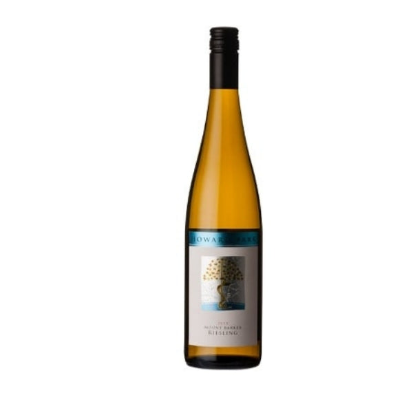 Howard Park Mount Barker Riesling 2017