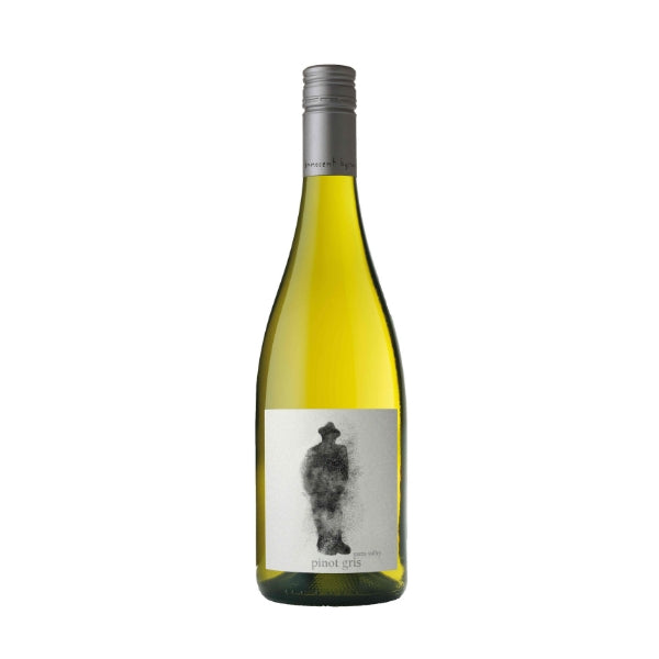 Innocent Bystander Yarra Valley Pinot Gris 2017
