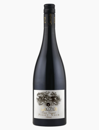 Giaconda Estate Vineyard Pinot Noir 2017