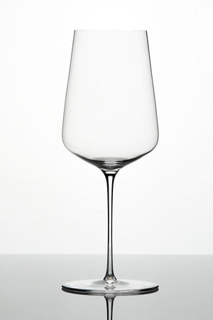 ZALTO GLASSWARE - UNIVERSAL WINE GLASS