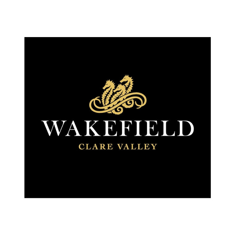 Wakefield Case (6 bottles)
