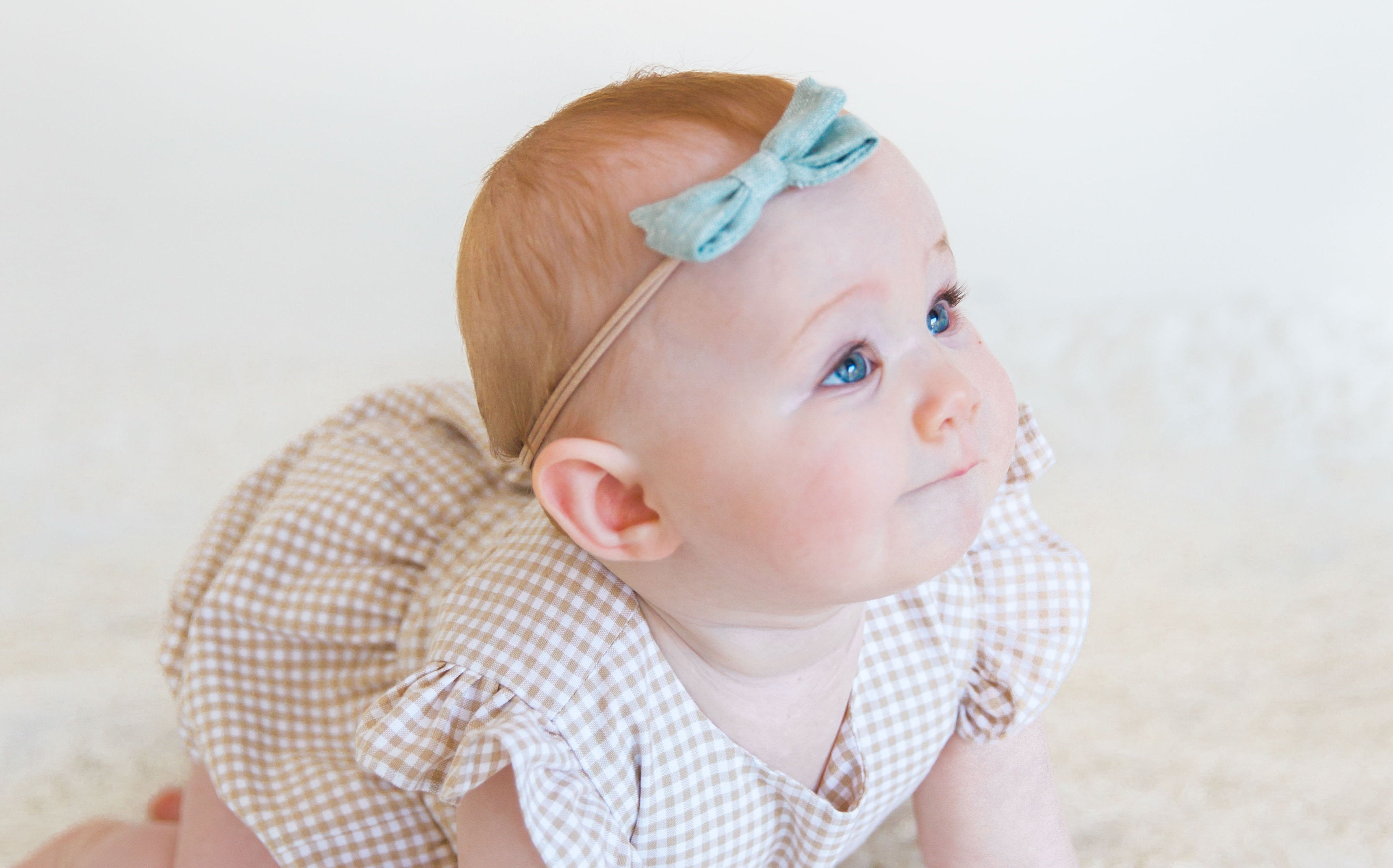 handmade baby clothes | cuteheads