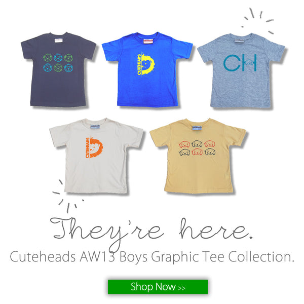 hipster tshirts for toddlers