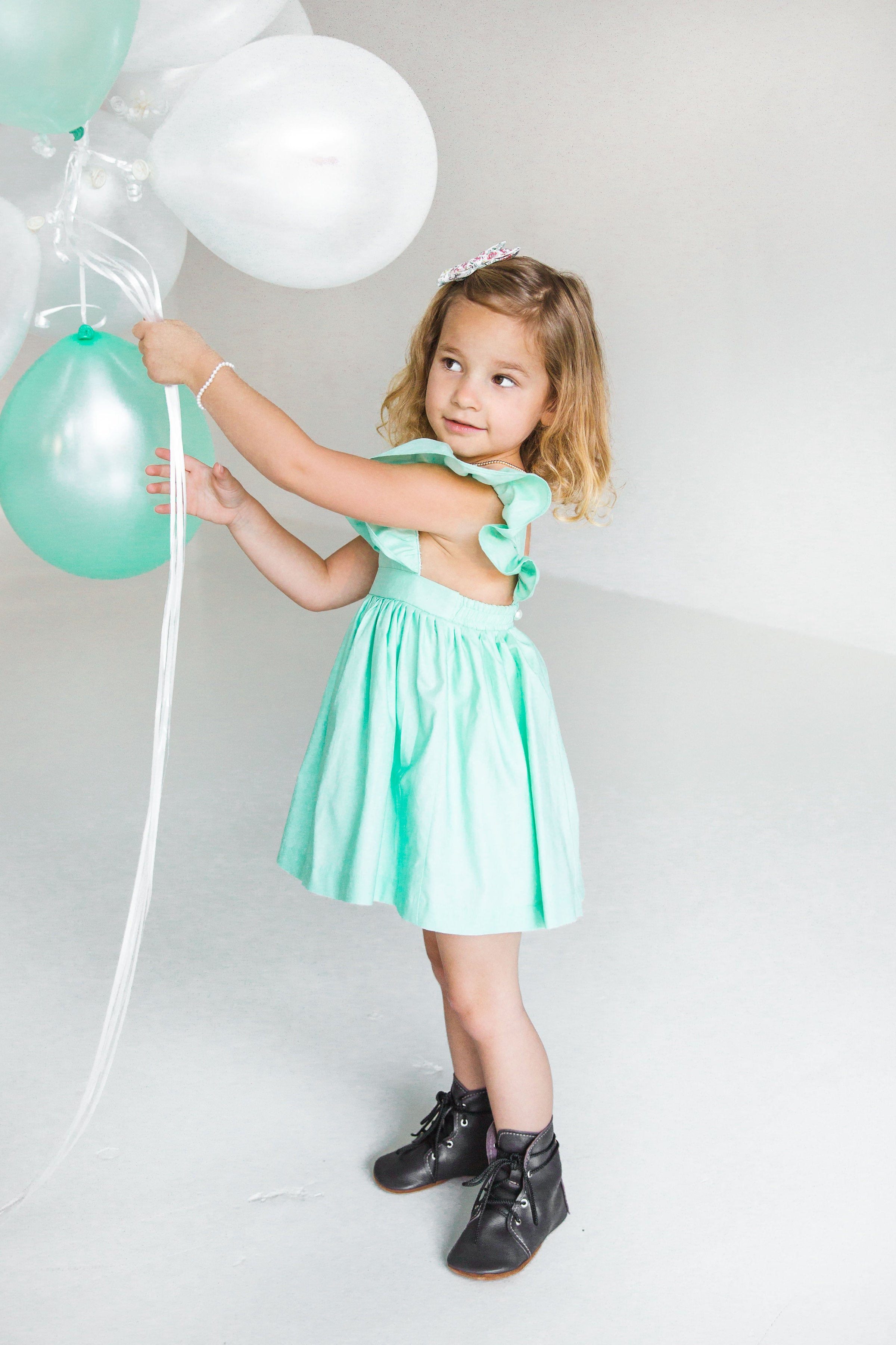 childrens fashion from cutehaeds