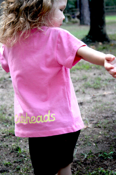 cute kids tshirt