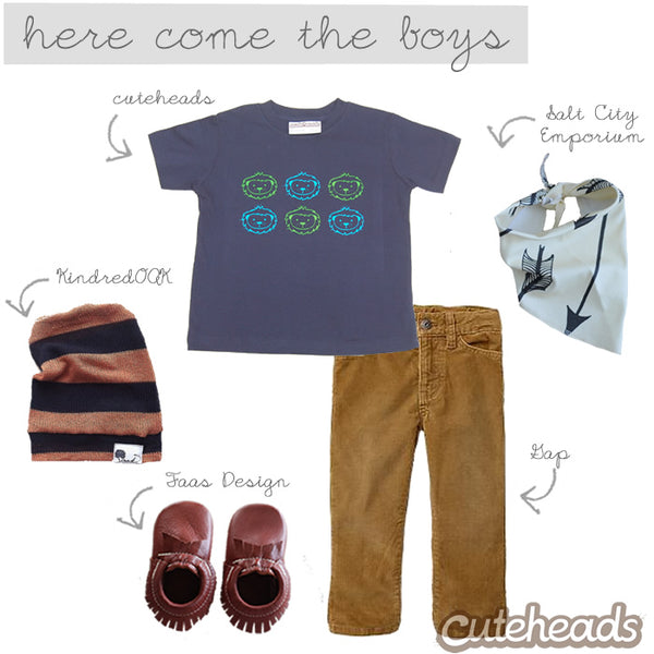hipster boy outfit