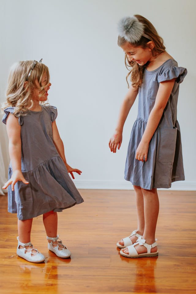little girls summer 2018 dresses