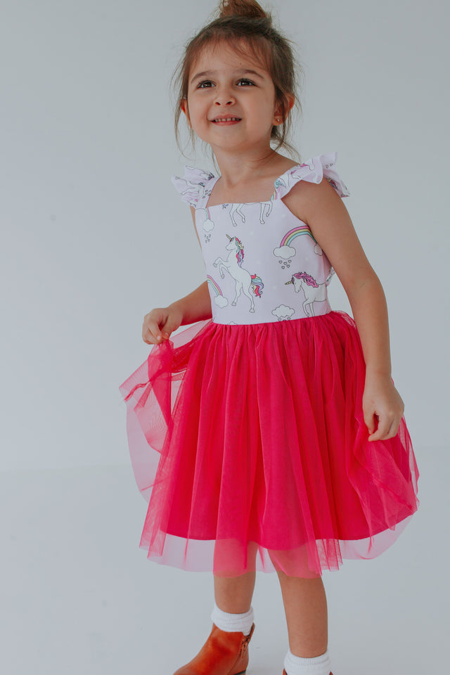 birthday party dresses for girls