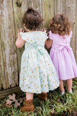 holiday dresses toddlers