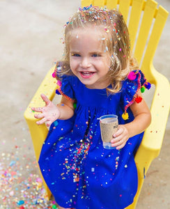 birthday party dresses kids