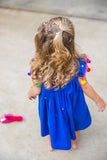 fiesta party dress toddler