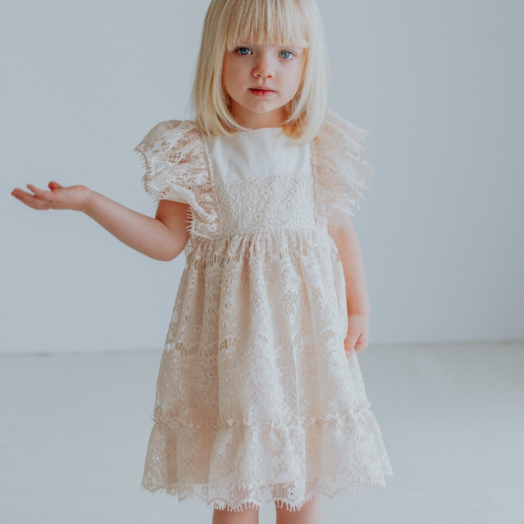 Dresses | Toddler Girl Clothes | Baby Girl Clothes - cuteheads