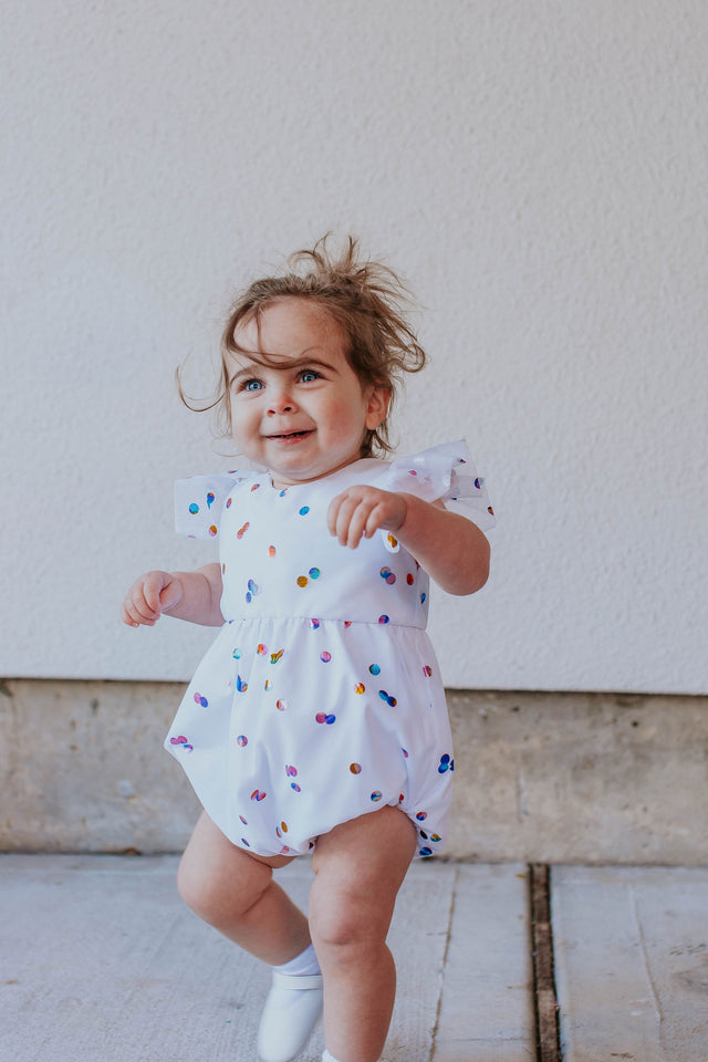 unique first birthday party outfits