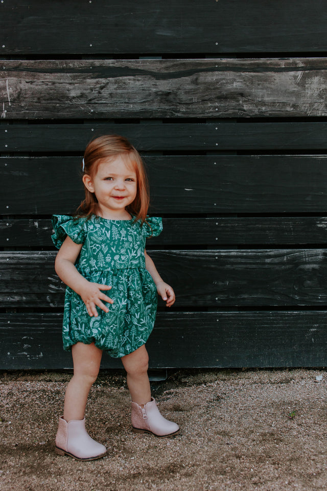 cute rifle paper outfits for baby