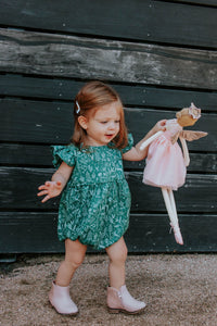 cute rifle paper first birthday outfits
