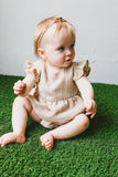 cute clothes for baby