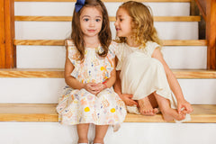jersey dresses toddler