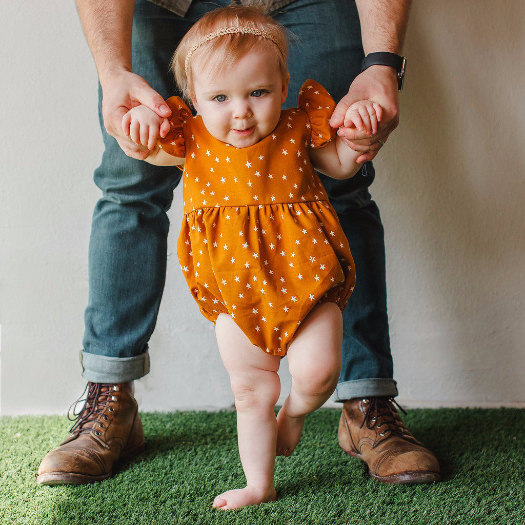 spring outfits for babies