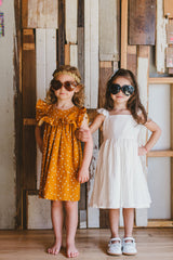 unique dresses for toddlers