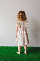 classic dress for kids