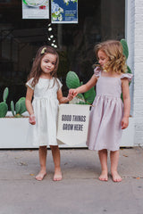 spring dresses toddler