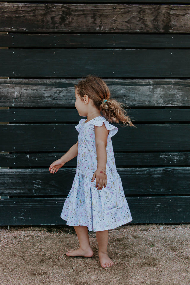 dresses for kids with sensory issues