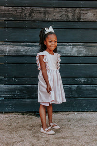 fun holiday dresses for girls