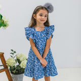 Mackenzie Dress