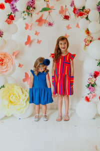 little girls summer dresses