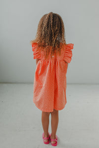 cute little girls clothes for summer