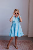 cute dresses for summer kids