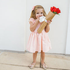 cute dresses toddlers