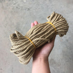 Black Emperor Boutique Shibari Rope-BDSM-Good Girl xox-20meters-buy-bdsm-bondage-gear-tools-toys-online-good-girl-xox