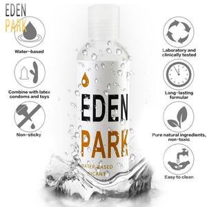 High Quality 200/400 ml Eden Park Lubricant-Good Girl xox-200MLx2-buy-bdsm-bondage-gear-tools-toys-online-good-girl-xox