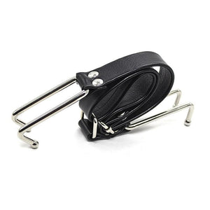 Open Hook Mouth Spreader-Good Girl xox-buy-bdsm-bondage-gear-tools-toys-online-good-girl-xox
