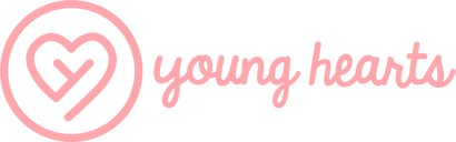 Young Hearts Shop