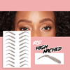 Magic 4D Brows™ - 10 Pairs
